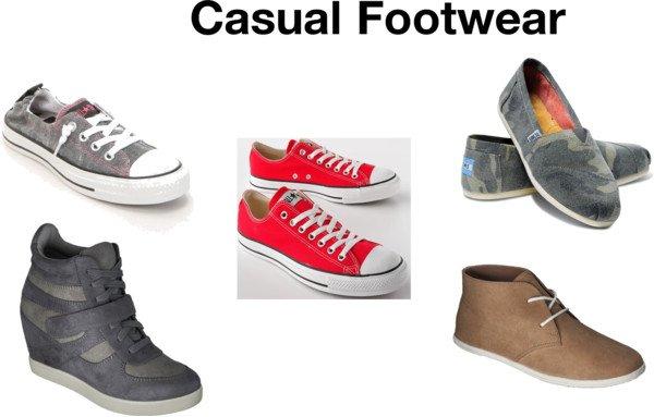 Casual Footwear.jpg.jpe