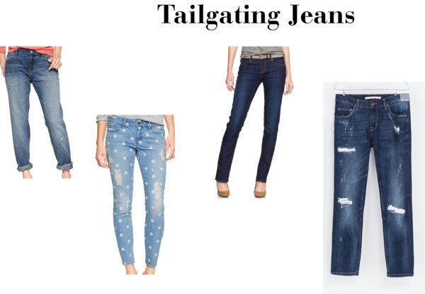 Tailgating Jeans.jpg.jpe