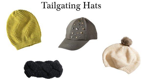 Tailgating Hats.jpg.jpe