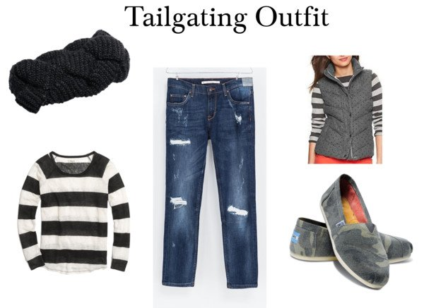 Tailgating Outfit.jpg.jpe