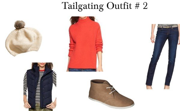 Tailgating Outfit 2.jpg.jpe