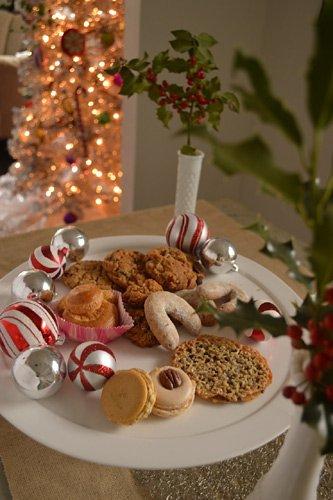 11243-cookies-platter.jpg.jpe