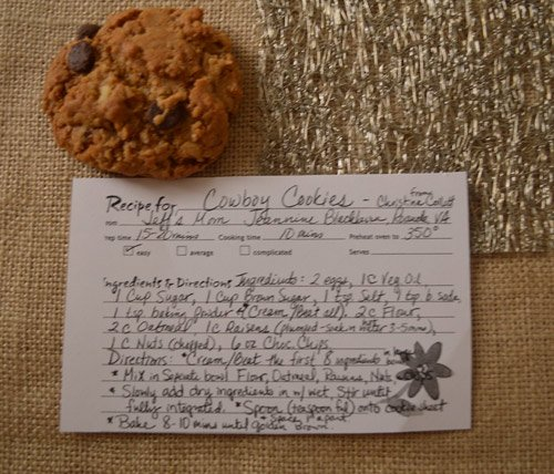 11244-cowboy-cookies-recipe.jpg.jpe