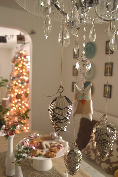 ornaments.jpg.jpe