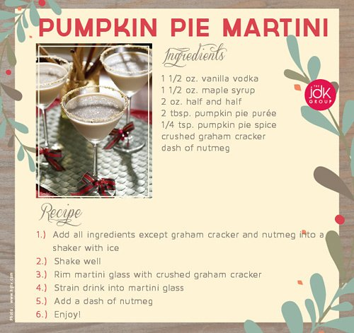 pumpkinpie-martini-recipe.jpg.jpe
