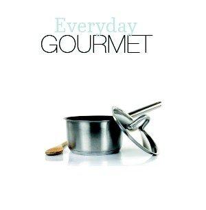 EverydayGourmet.jpg.jpe