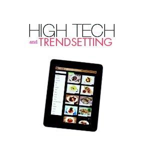 HighTech.jpg.jpe