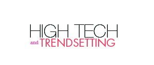 high-tech-text.jpg.jpe