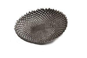 bowl.jpg.jpe