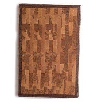 cuttingboard.jpg.jpe