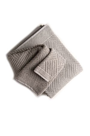 towels-gray.jpg.jpe