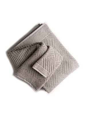 towels-gray.jpg.jpe