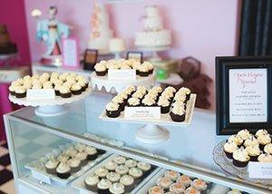 Cupcake-bar-2.jpg.jpe