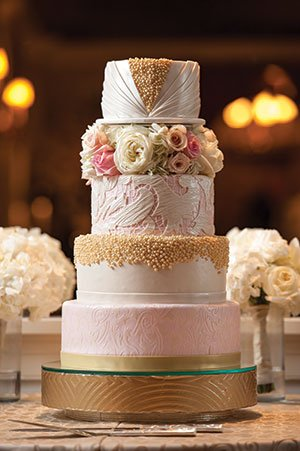 Jeremy-Hess-cake-200.jpg.jpe