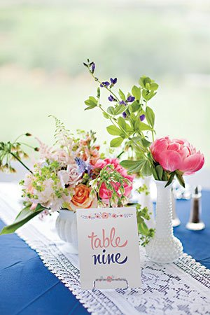 Leslie-Gilbert-flowers.jpg.jpe