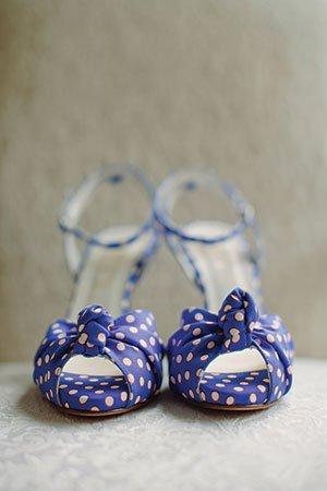 Brooke-Courtney-dot-shoes.jpg.jpe