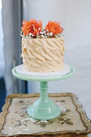 Tom-Keidi-cake-2.jpg.jpe