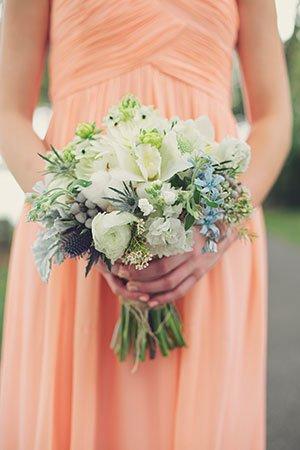 Brooke-Courtney-bouquet.jpg.jpe