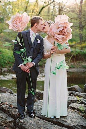 Brooke-Courtney-flowers.jpg.jpe