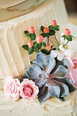 Kylene-Lynn-cake.jpg.jpe