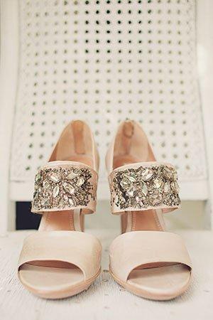 Brooke-Courtney-sparkle-shoes.jpg.jpe