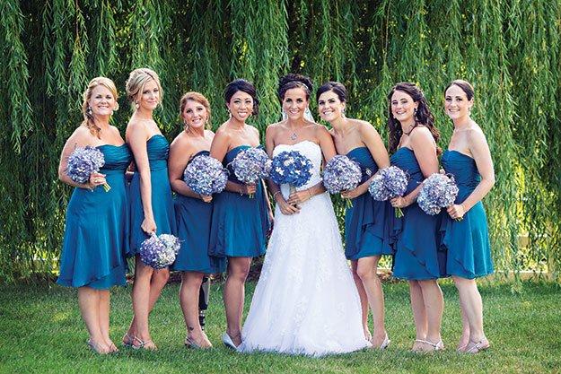 sheena_aj_wedding-282.jpg.jpe