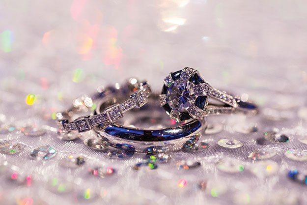 sheena_aj_wedding-545.jpg.jpe
