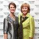 Stacey Wilson & Beth Rice