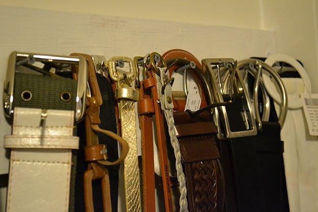 Closet-Belts.jpg.jpe