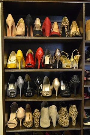 Closet-Shoes.jpg.jpe