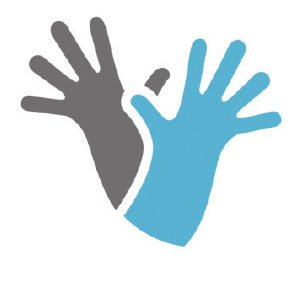 gloves.jpg.jpe