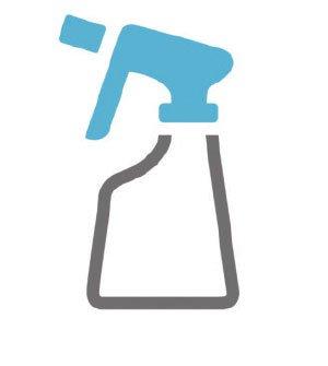 spraybottle.jpg.jpe