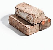 bricks.jpg.jpe