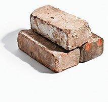 bricks.jpg.jpe