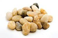 pebbles.jpg.jpe