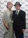 Mimi & Bob Goodling