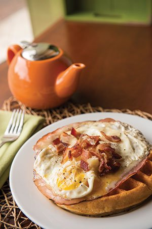 SQS-ForkNSpoon-BreakfastWaffle-01.jpg.jpe