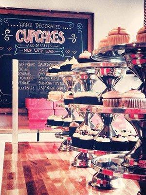 Lanc-Cupcake-4.jpg.jpe