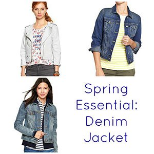 Denim-Jacket-Collage.jpg.jpe