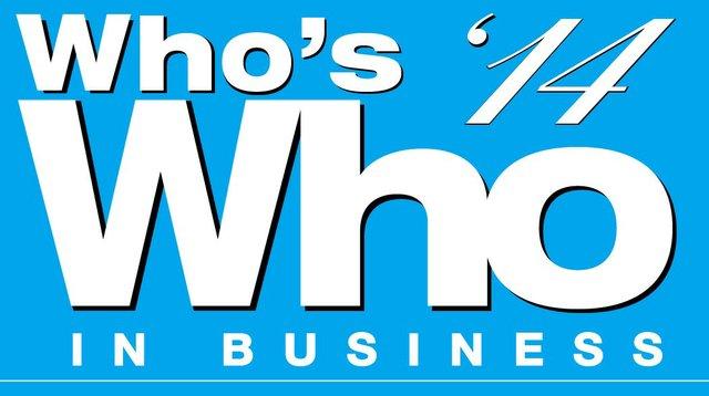 WW14_Logo.jpg.jpe