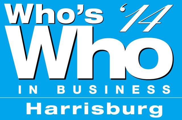 WWH14_Logo.jpg.jpe