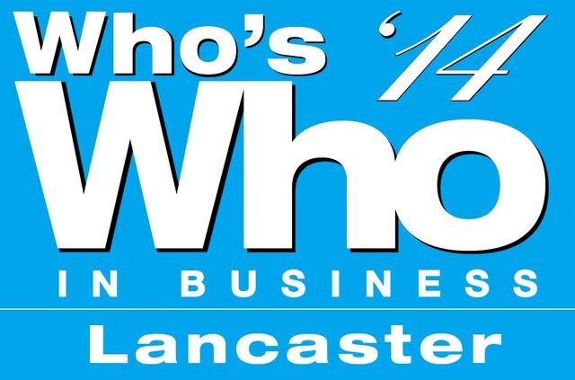 WWL14_Logo.jpg.jpe