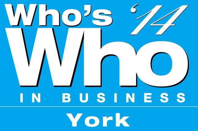 WWY14_Logo.jpg.jpe