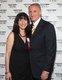 Dr. Rita Girondi & Dr. Larry Silver
