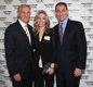 Dr. Larry Silver, Jennifer Silver Hersh & Michael Silver