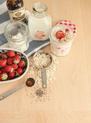 SQS-May-Strawberries-15-Lux40.jpg.jpe