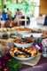 12503-SusquehannaStyleBOYPartysusquehanna-style-polo-party-photos-seth-nenstiel-photography-0146.jpg.jpe
