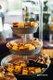 12513-SusquehannaStyleBOYPartysusquehanna-style-polo-party-photos-seth-nenstiel-photography-0155.jpg.jpe