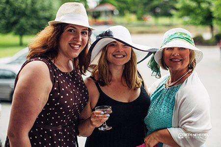 12553-SusquehannaStyleBOYPartysusquehanna-style-polo-party-photos-seth-nenstiel-photography-0201.jpg.jpe