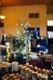 12529-SusquehannaStyleBOYPartysusquehanna-style-polo-party-photos-seth-nenstiel-photography-0171.jpg.jpe